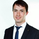 Valentin Feklistov